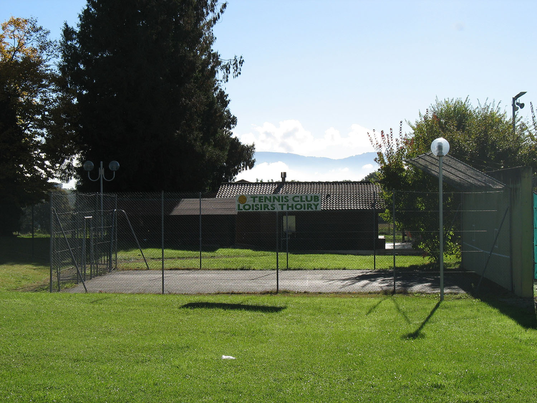 terrain_tennis_mur