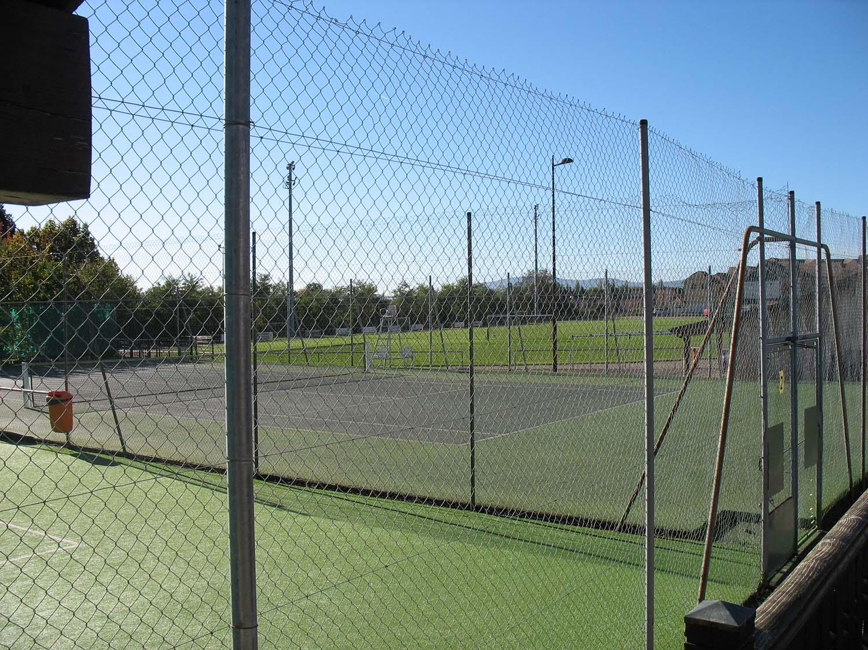 terrains_tennis