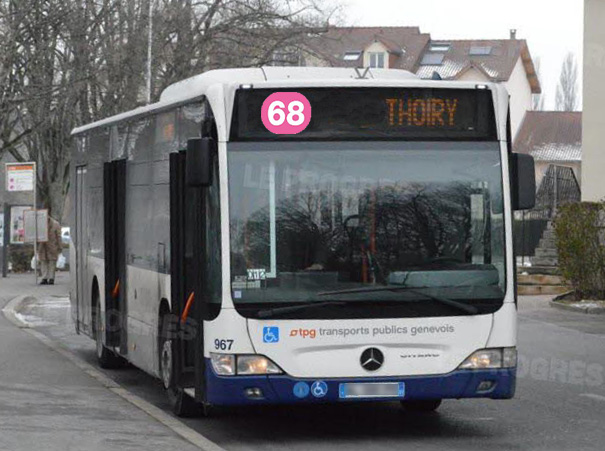 bus_tpg_ligne_68_site_internet
