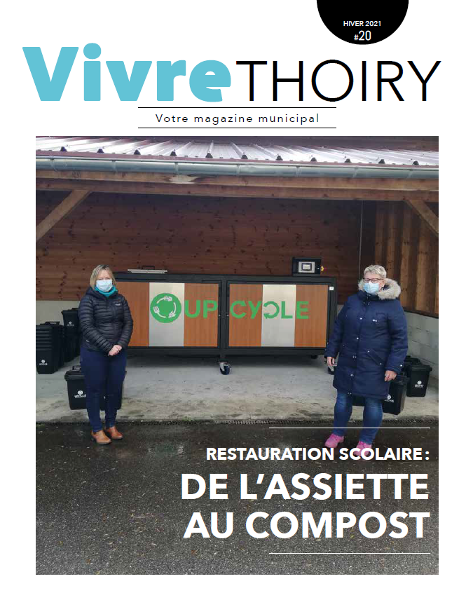 couverture_journal_20_hiver_2021